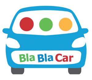 covoiturage-bla-bla-car