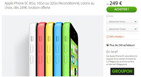 deal-groupon-iphone-reconditionne