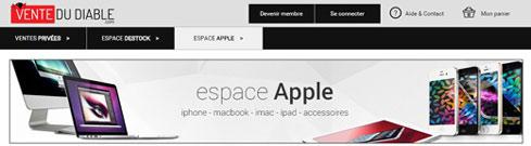 espace-apple-vente-du-diable