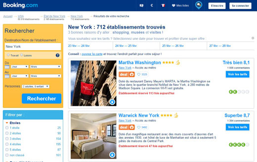 hotel-moins-cher-booking