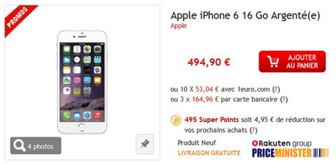 iphone-6-reconditionne-priceminister