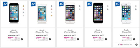 iphone-avec-un-forfait-bouygues-telecom