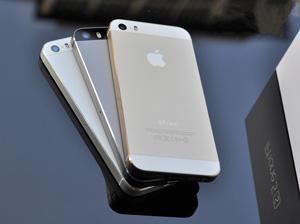 iphone-occasion