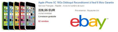 iphone-reconditionne-ebay