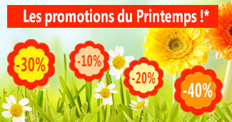 promotions-jardin-printemps