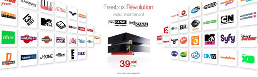canalsat-freebox-revolution