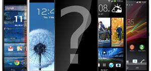 caracteristiques-smartphone-pas-cher