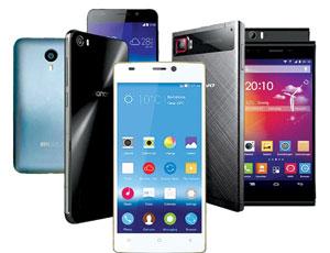 modeles-smartphones