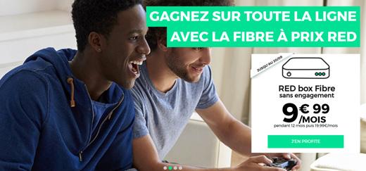 promo-offre-internet-red-fibre