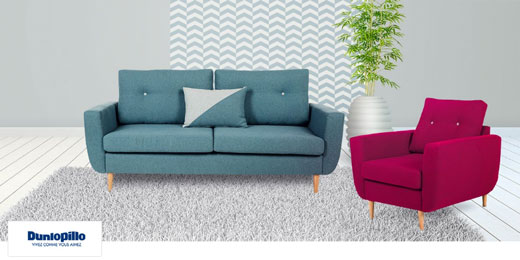 plusieurs ventes priv es de canap s en cours cette semaine. Black Bedroom Furniture Sets. Home Design Ideas
