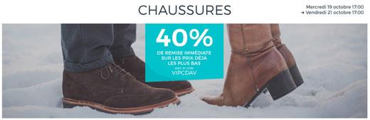 vente-privee-cdiscount-chaussures