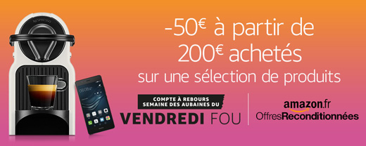 promo-produits-reconditionnes-amazon