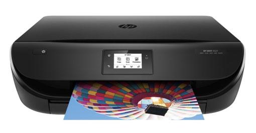 imprimante-hp-pas-chere