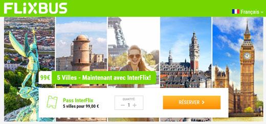 pass-interflix