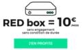 Internet pas cher : comment faire baisser le prix de sa box internet ?